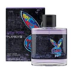 8c5f96c9 playboy new york eau de toilette 50ml